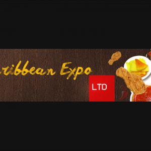 AfroCaribbean Expo