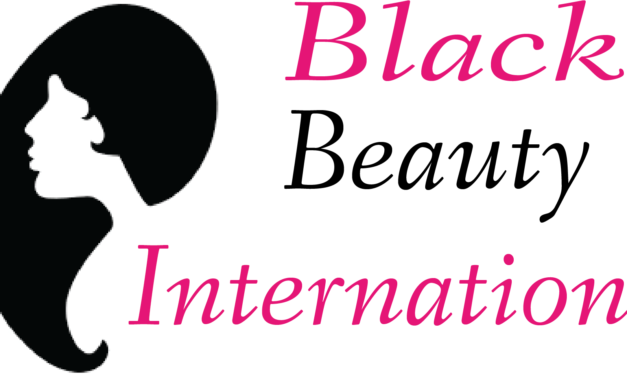 Black Beauty International
